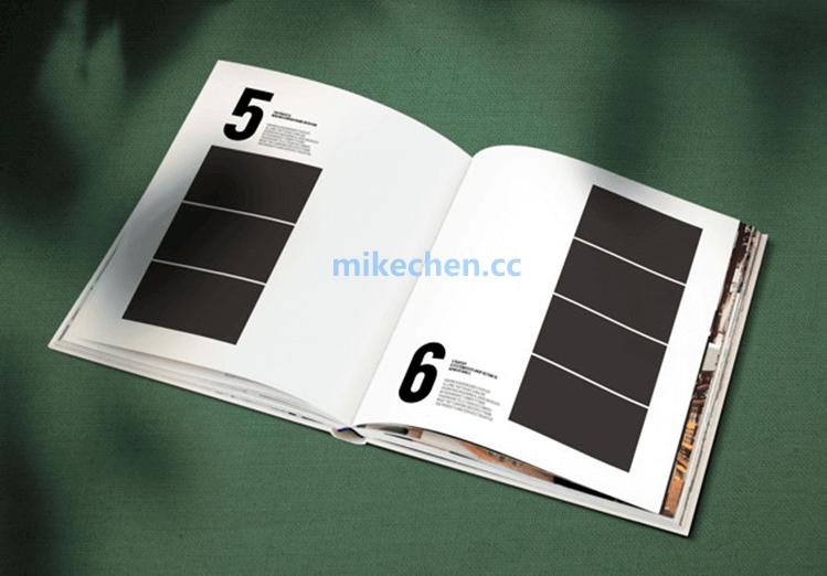 最全MySQL索引与底层实现原理详解-mikechen的互联网架构师之路