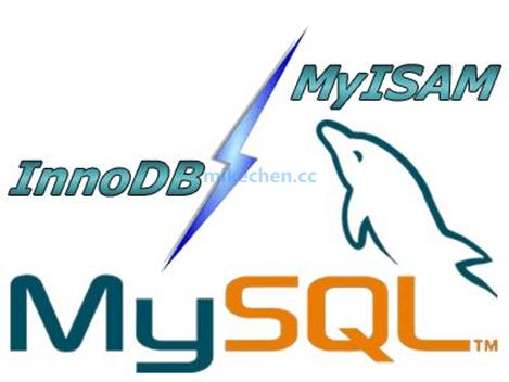 MySQL事务ACID与隔离级别详解-mikechen的互联网架构师之路