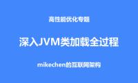 深入JVM类加载全过程解析