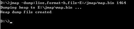 4大JVM性能分析工具详解,及内存泄漏分析方案-mikechen的互联网架构师之路