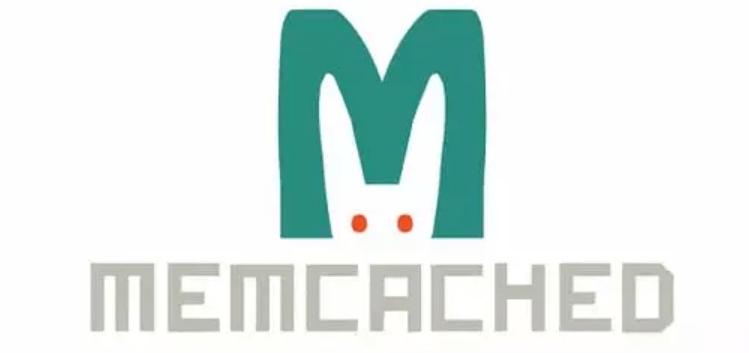 史上最全memcached面试26题和答案-mikechen的互联网架构师之路